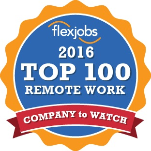 top 100 2016 JPEG